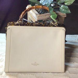 Valentino garavani handbag